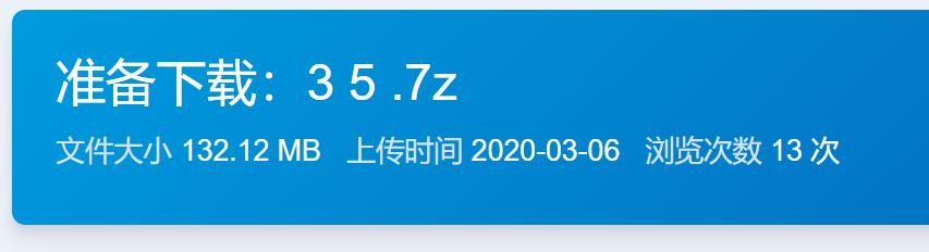 华为手机安装谷歌服务之-旅游必备.apk