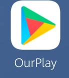 华为手机-设备未获得PLAY保护机制认证的解决方法-ourplay