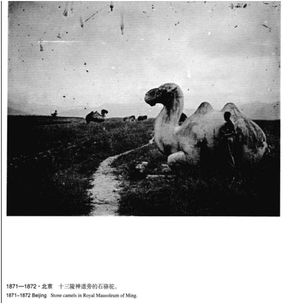 [家国春秋:150年中国社会生活场景].顾作义.扫描版.pdf