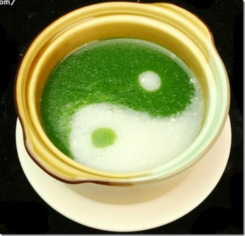 中医食疗学(倪世美).pdf,无病时养生,有病时治疗