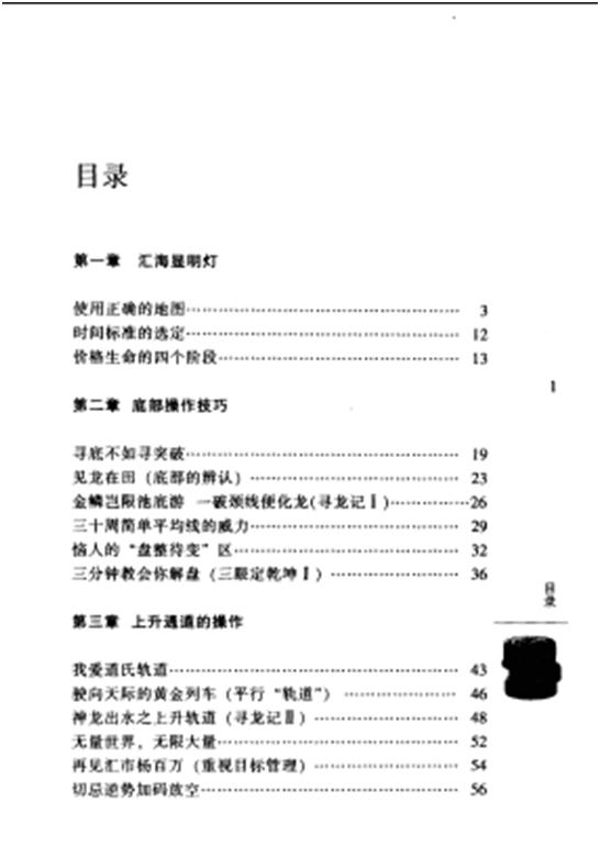 外汇交易实战技法.(新加坡)许强&(美国)Gary.Weiss.pdf