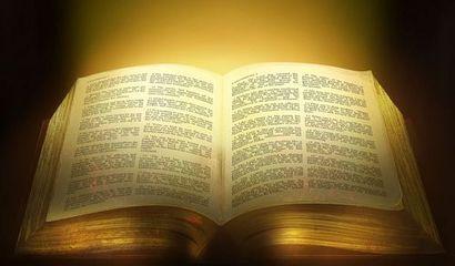 《圣经》里最经典的309句话【中英对照】.pdf—- 不管你信不信仰,你都能有所收获