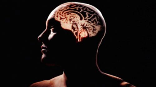 洗脑心理学(英)凯瑟琳·泰勒.pdf