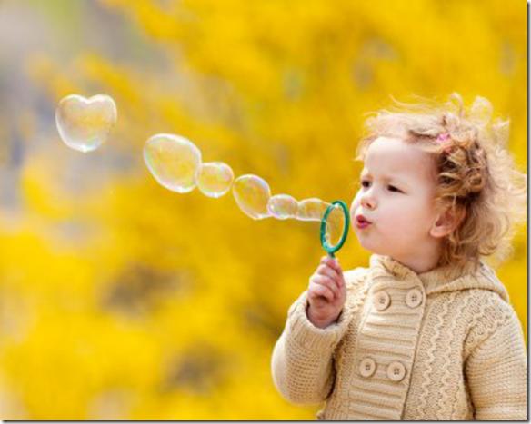 引导孩子善良诚实的品德故事馆.pdf.父母必读