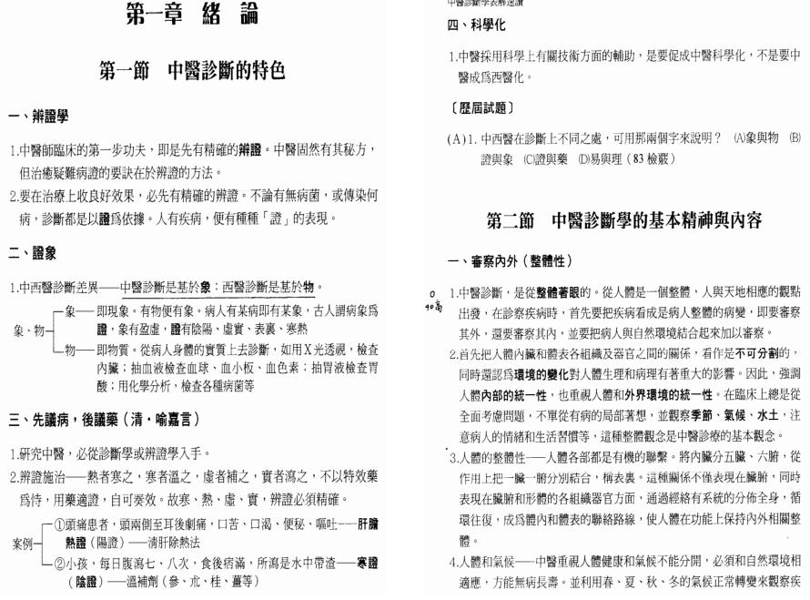 中医诊断表解.pdf