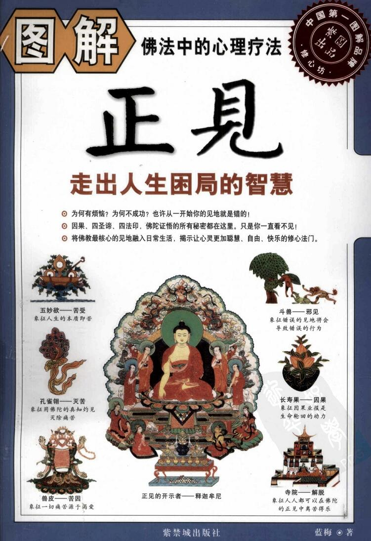 图解经典系列.彩图扫描版.PDF[合计165部]-04