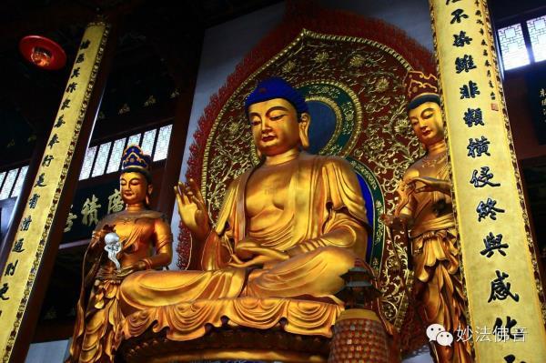 佛教小百科-佛像.业露华.2011.pdf佛教造像最主要的作用是什么?
