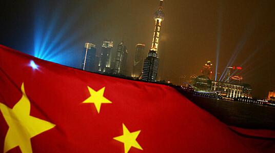 红色资本:中国的非凡崛起与脆弱的金融基础(美)卡尔·沃尔特.pdf