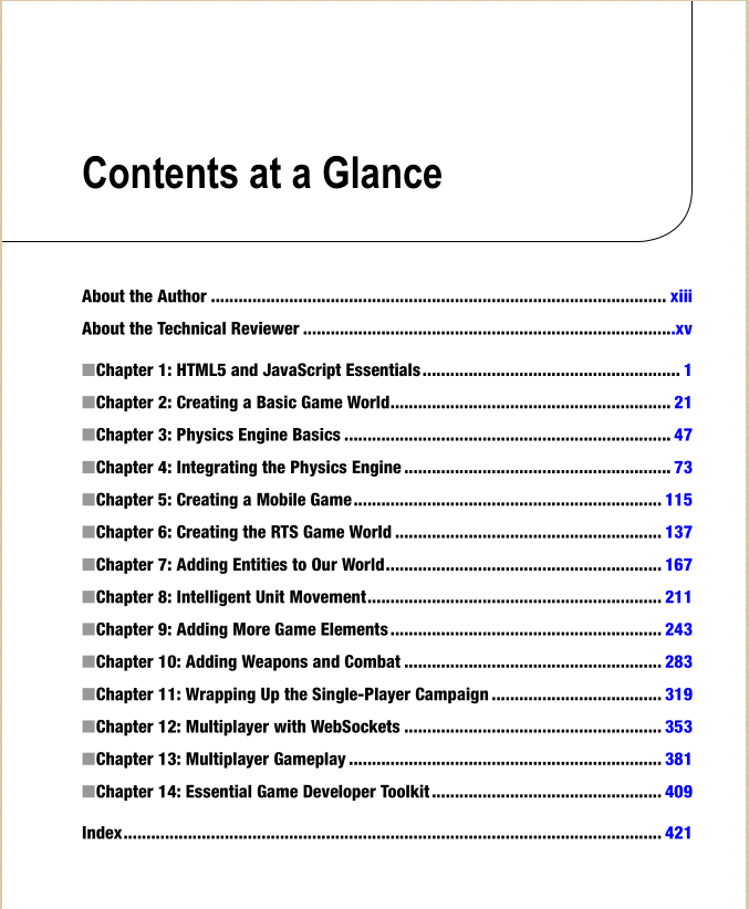 Pro HTML5 Games, 2nd Edition.pdf