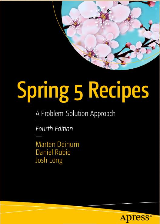 Spring 5 Recipes, 4th Edition.pdf