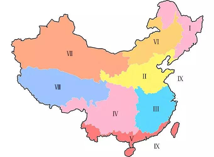 中国中药区划.pdf