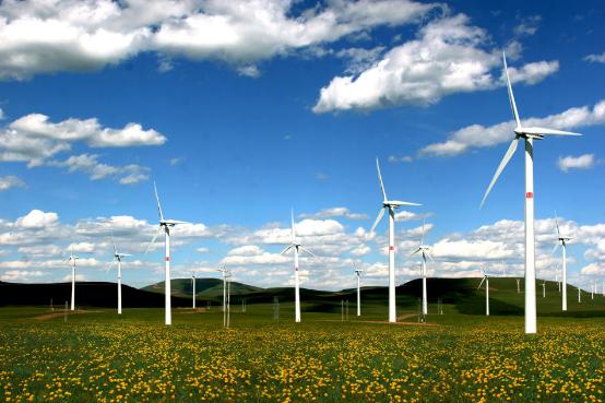 2015全球新能源发展报告.pdf