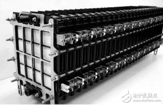 铝空气电池关键技术研究进展.pdf