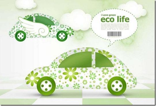 电动汽车对节能减排的作用.pdf