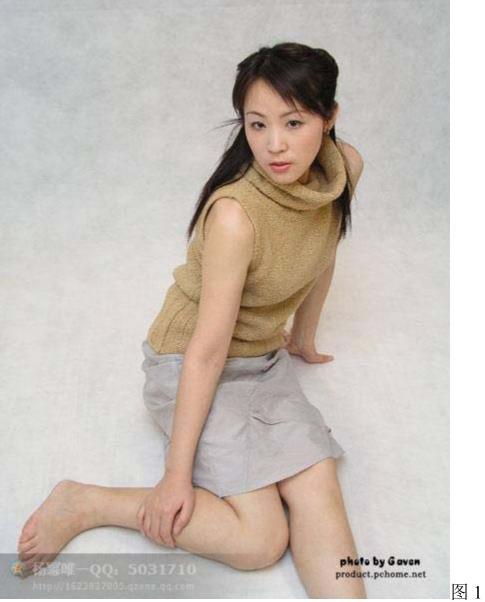 价值240万的photoshop中文教程.pdf